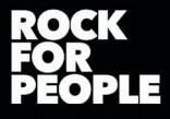 Noodles pre noviny Rock For People