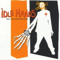 Idle Hands Soundtrack