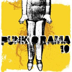 Punk-O-Rama Vol. 10